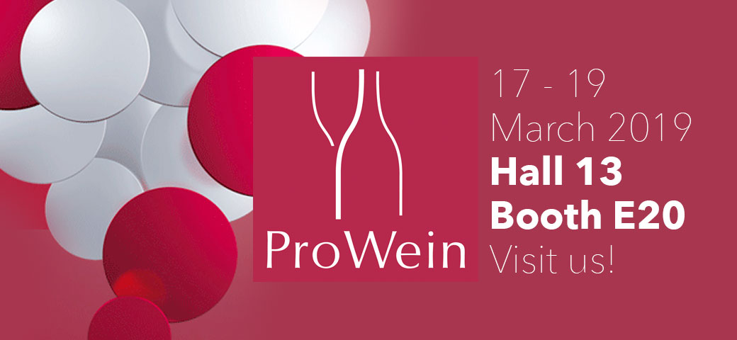 albatrans-prowein-2019-wine-spirits-international-fair