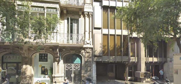 albatrans-spain-barcelona