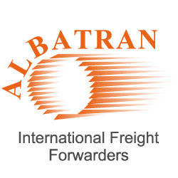 Unbeatable and Reliable International Shipping | Albatrans SpA
