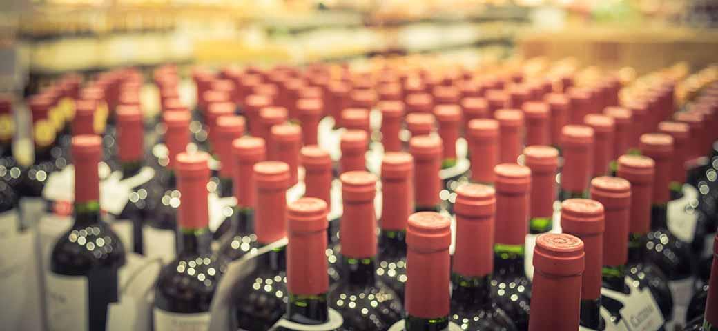 usa-craft-beverage-modernization-act