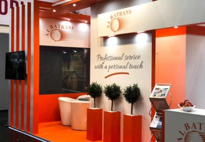 prowein-2019-albatrans-whole-stand