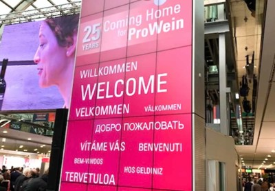 prowein-2019-welcome